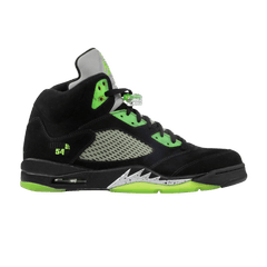 Air Jordan 5 Retro 'Quai 54' Friends And Family