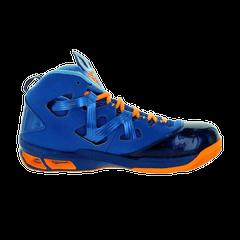 reputable site 54e90 8b3ae Air Jordan Jordan Melo M9  Knicks