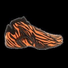 afe3d4b3aafd7 Nike zoom hyperflight premium tiger png 240x240 Nike zoom hyperflight max  hologram