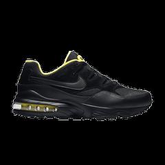 9a2f900423 Nike Air Max 94 SE 'Black Tour Yellow'