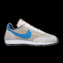 ef9ede368e Nike Air Tailwind 97 | Silhouette | GOAT