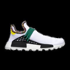 03f6bdf3c2e3d adidas Pharrell x NMD Human Race  Inspiration Pack