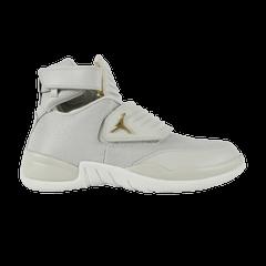 Air Jordan Jordan Generation 23  Light Bone  3ab827ee1