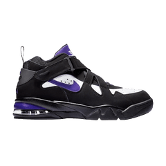 new styles f5981 e1321 Nike Air Force Max CB OG  Purple