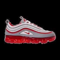 size 40 40b3c 4bd0b Nike Air Vapormax 97 | Silhouette | GOAT