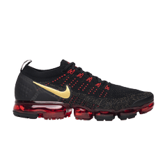 880662638c9 Nike Air VaporMax 2 Flyknit  Chinese New Year