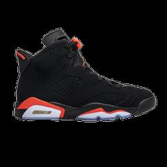 Air Jordan 6 Retro  Infrared  2019 3122614de2