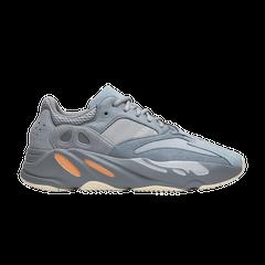 free shipping 2cc28 be798 adidas Yeezy Boost 700 Inertia