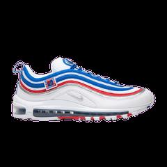 74371e4954b93e Nike Air Max 97  All-Star Jersey
