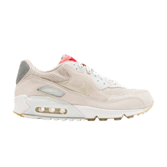 Nike Air Max 90 Premium 'Dizzee Rascal Tongue Cheek'