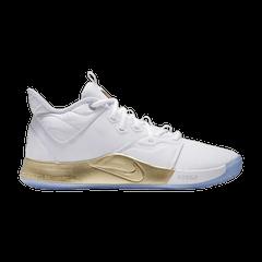 sports shoes c8031 02dc8 Nike NASA x PG 3  Apollo Missions