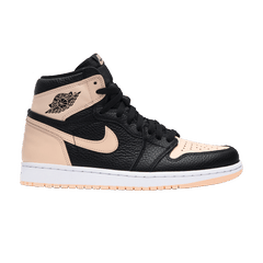 53a771fd6e9bd Air Jordan 1 Retro High OG  Crimson Tint