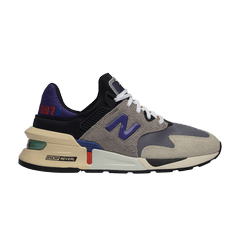 huge discount 86be0 66a22 New Balance Collection   GOAT