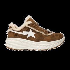 0f53e6b498a Buy Ugg Sneakers | GOAT
