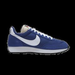 the latest ed431 b5780 Nike Air Tailwind 97 | Silhouette | GOAT