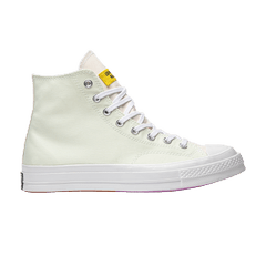 417f570f884 Buy Converse Sneakers | GOAT