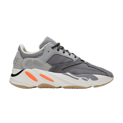 new product f97e1 945a1 adidas Yeezy Boost 700 | Silhouette | GOAT
