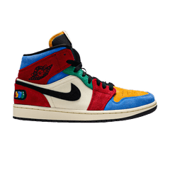 sports shoes shop best sellers limited guantity Air Jordan 1 Collection | GOAT