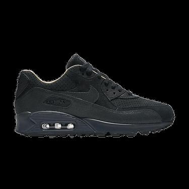 Air Woven Qs - Nike - 530986 010  f7a8ad2209
