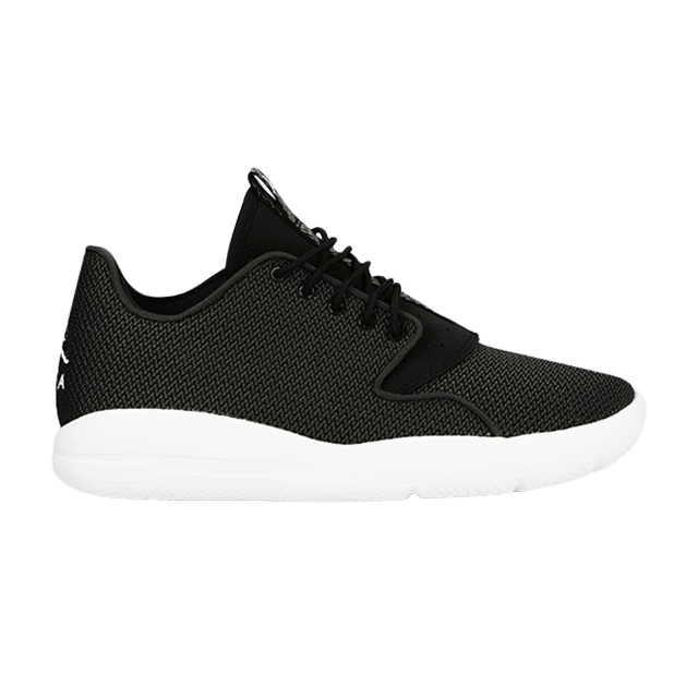 Buy Jordan Eclipse Sneakers   GOAT