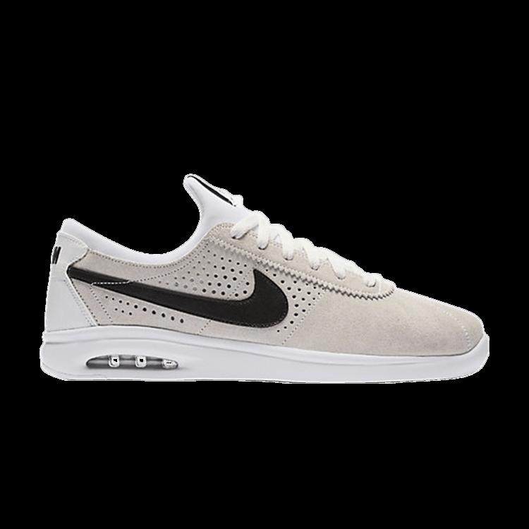 Buy Air Max Bruin Sneakers | GOAT