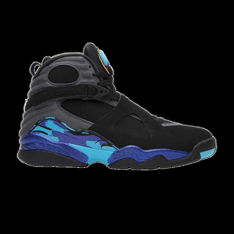 Buy Air Jordan 8 Sneakers   GOAT