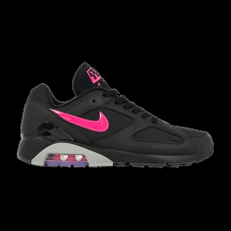 Nike Air Max 180   Silhouette   GOAT