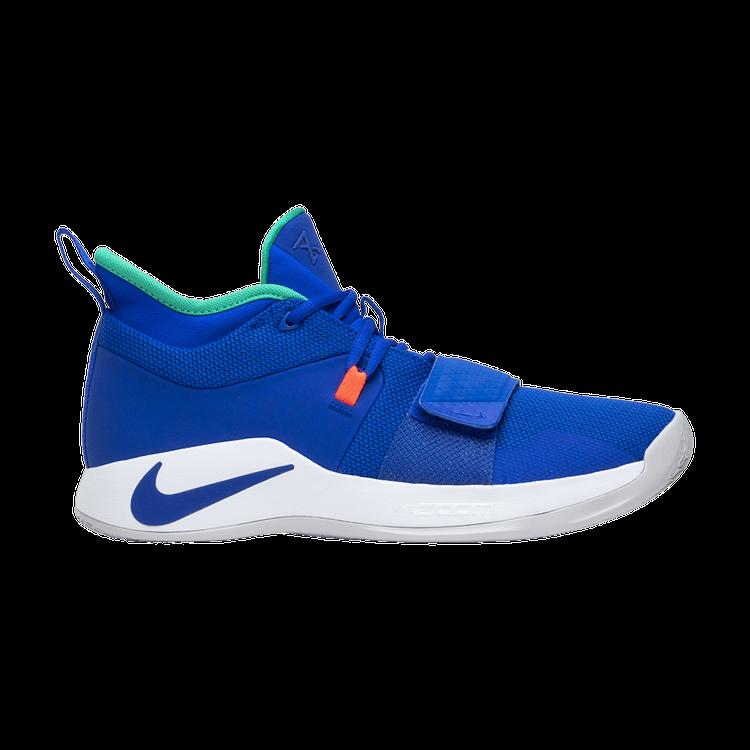 b292c38ad3dd32 PG 2.5  Fortnite  - Nike - BQ8452 401