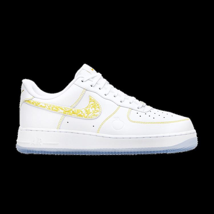 hot sale online 17355 d95d0 Nike Air Force 1 Low  City Pride Atlanta