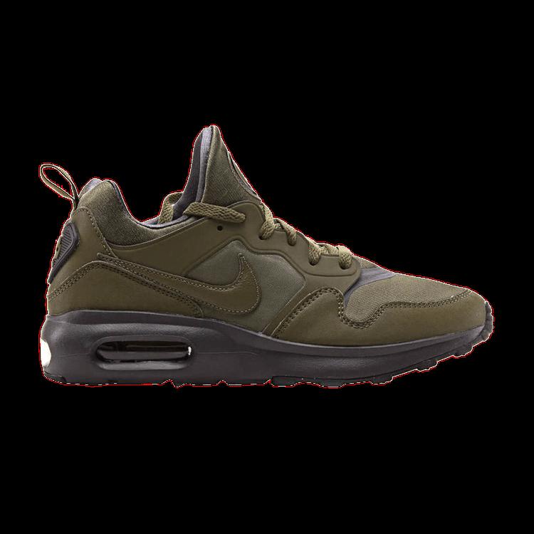 Buy Air Max Prime Sneakers | GOAT