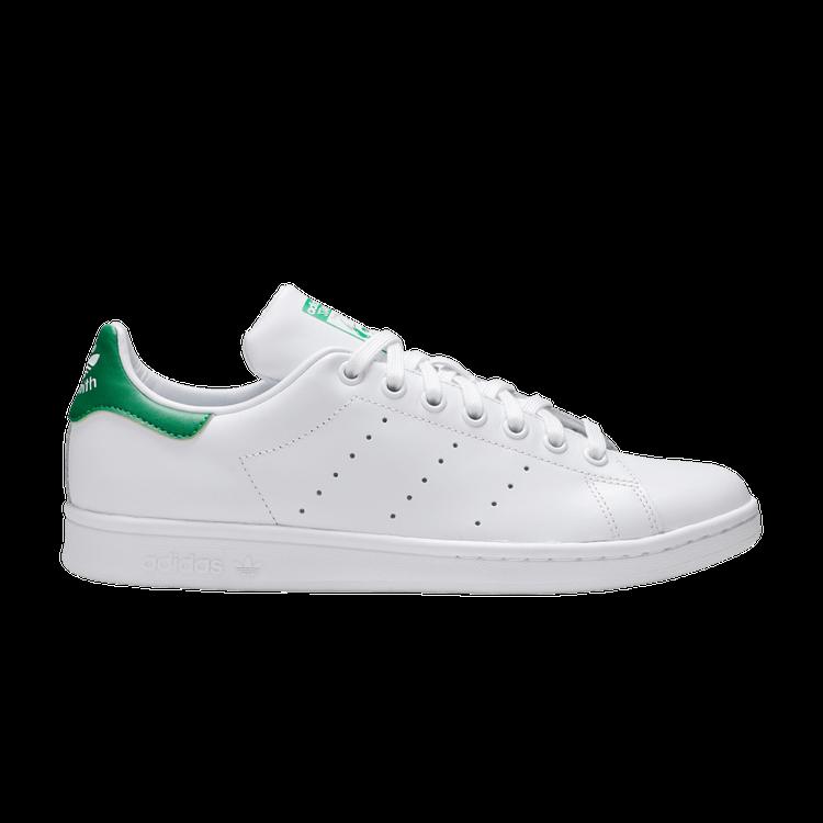 Buy Stan Smith Sneakers | GOAT