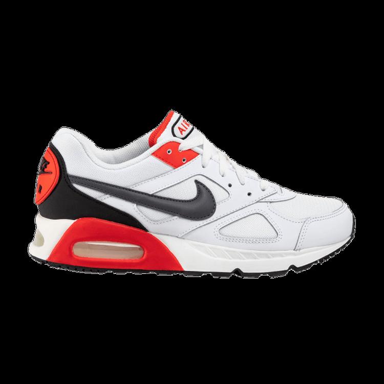Buy Air Max Ivo Sneakers   GOAT
