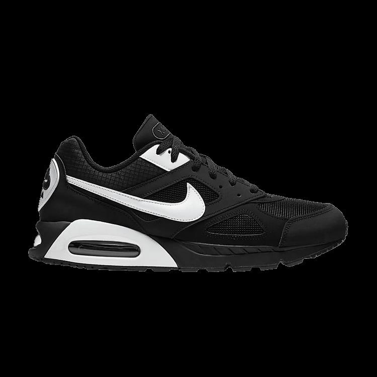 Buy Air Max Ivo Sneakers | GOAT