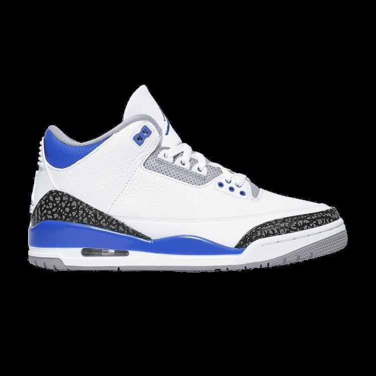 Buy Air Jordan 3 Sneakers   GOAT