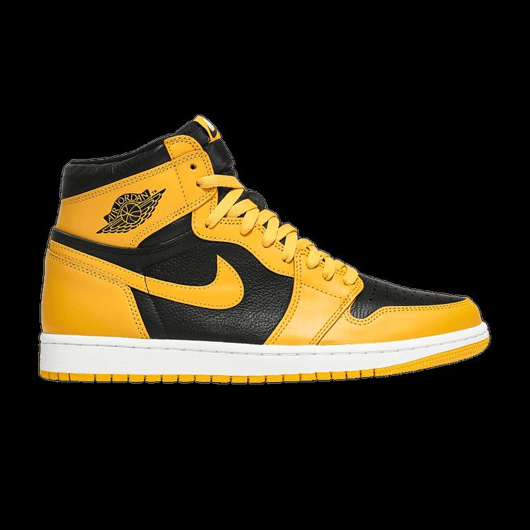 Buy Air Jordan 1 Sneakers   GOAT