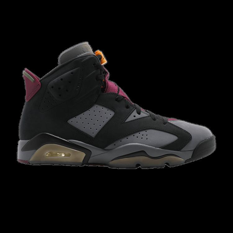 Buy Air Jordan 6 Sneakers | GOAT