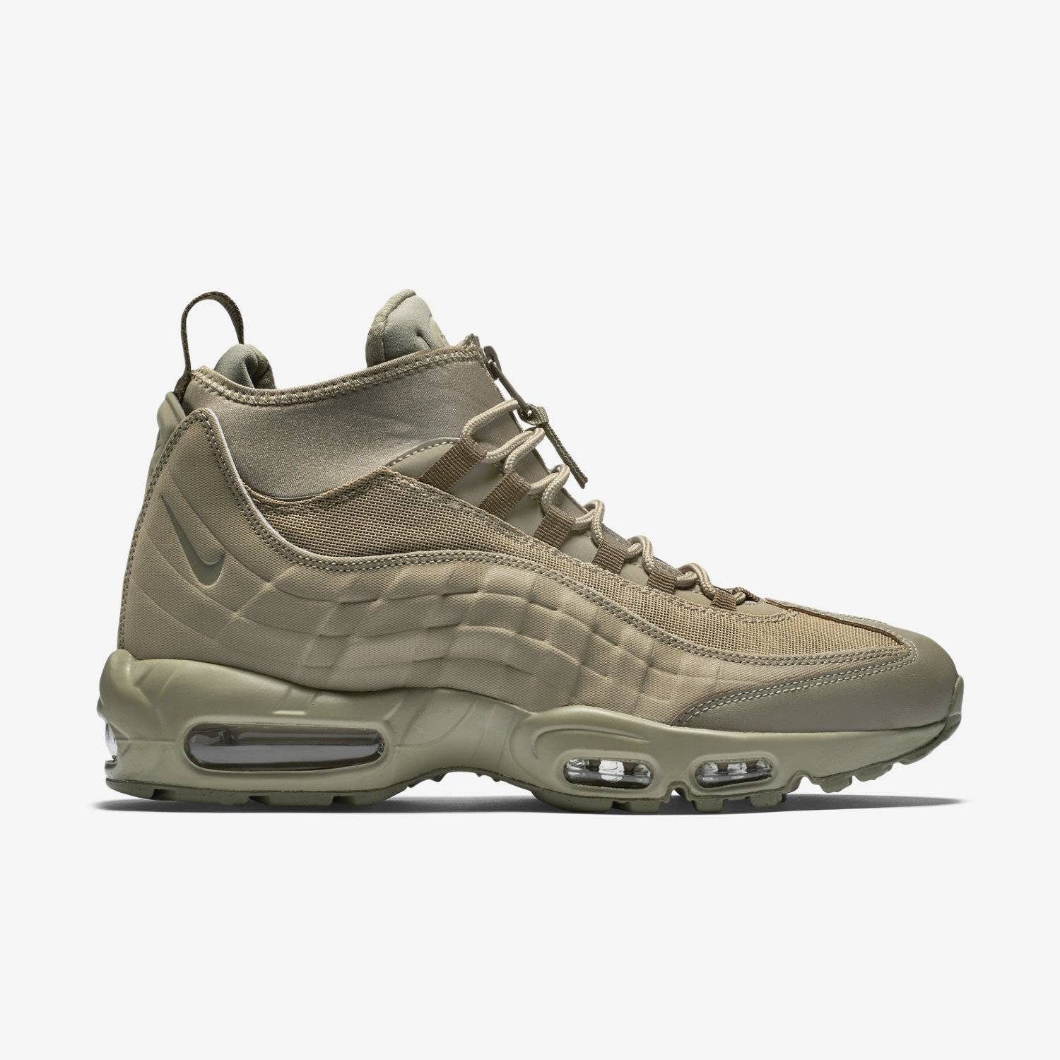 best website def9f 9e077 ... promo code for air max 95 sneakerboot nike 806809 300 goat 6c7d1 71368