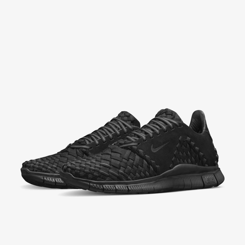 release date 40136 ab1c3 ... Free Inneva Woven Tech SP - Nike - 705797 330 GOAT ...