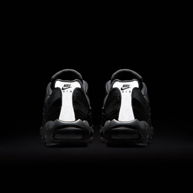 3bbdb1f495d ... mens shoe discount 955fb d2714 netherlands air max 95 nike 609048 092  goat 07caf 4ab18 ...