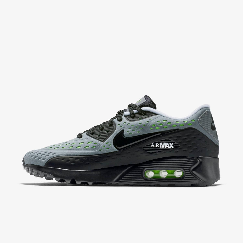 Air Max 90 Ultra BR  Nike 725222 007   BR GOAT 4c9b14