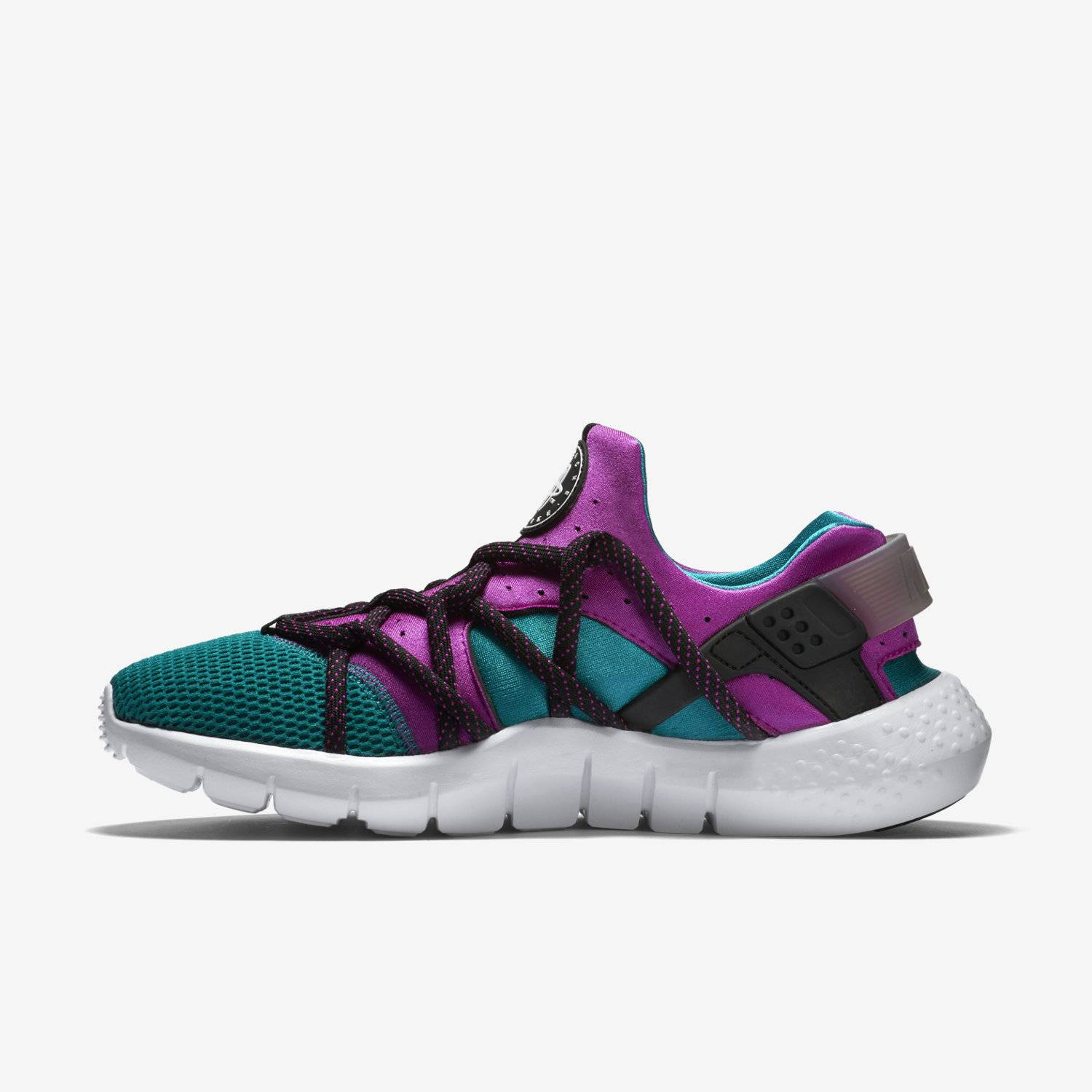 newest a7c34 eda84 ... Huarache NM - Nike - 705159 601 GOAT Cheap Nike Wmns Air Huarache Run  Prm Hot Lava ...