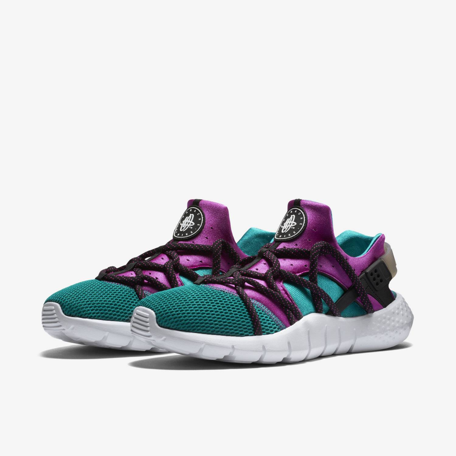info for 19e94 b4988 ... Huarache NM - Nike - 705159 601 GOAT ...