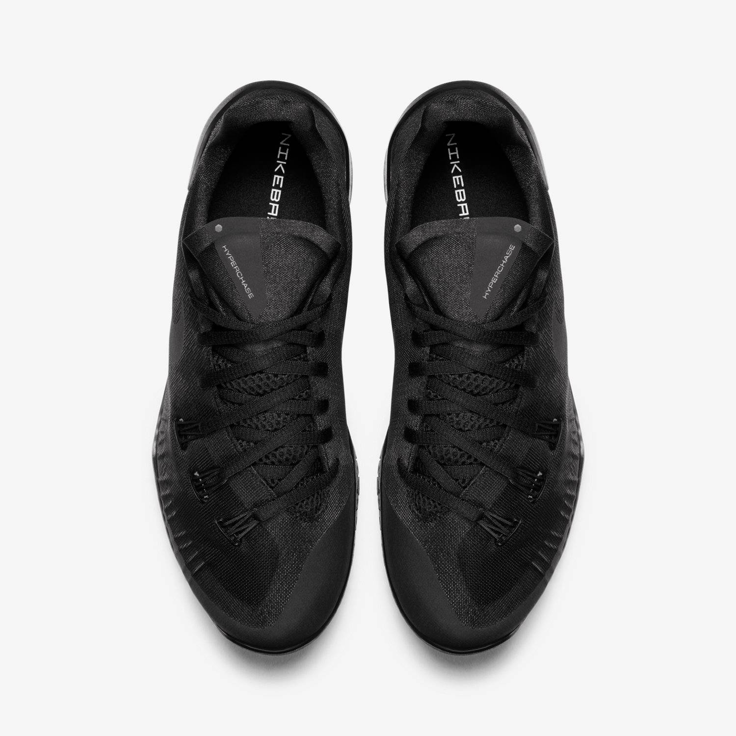 e85b1a1256bb HyperChase - Nike - 705363 003 GOAT fast delivery 238f6 9c8bb ...