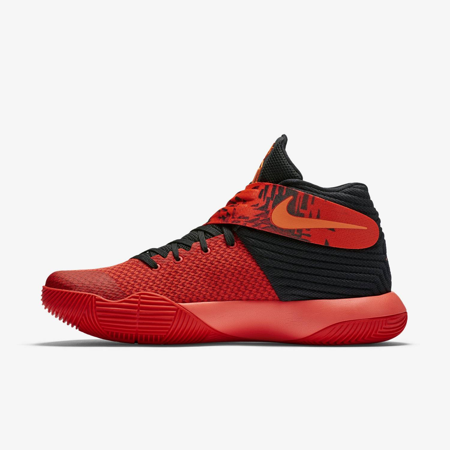 5a1235ffa71 ... coupon for kyrie 2 ky rispy kreme nike 914295 163 goat b6df8 8a760 ...