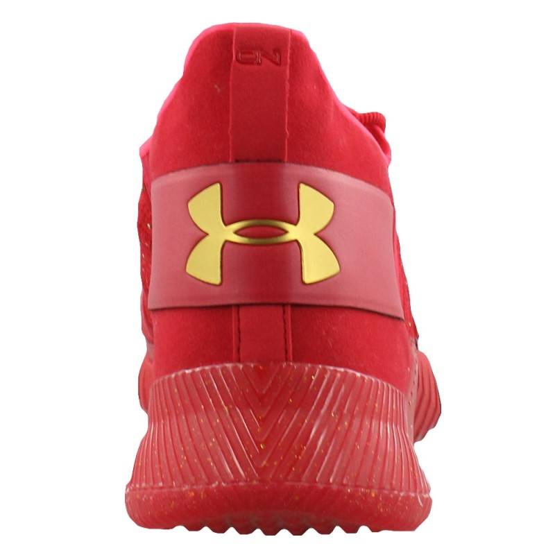 C1N  Hometown  - Under Armour - 3000233 600  51b7d2bc2ab3