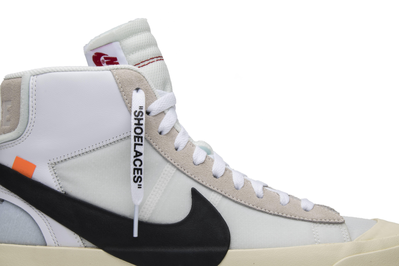 Men S Nike Kwazi Casual Shoes Review