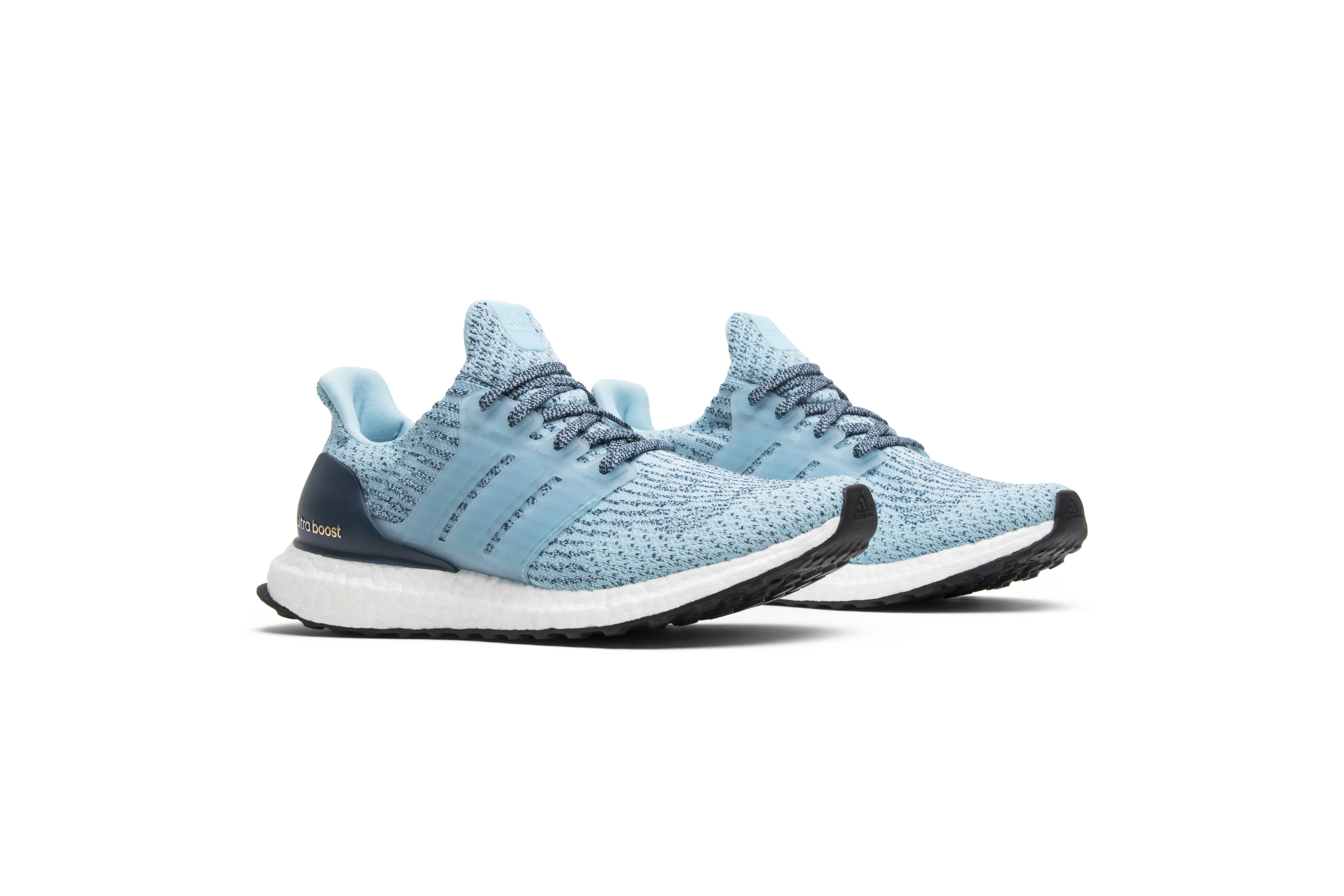 00014b176 ... adidas ac8116 goat c03a8 4379d wholesale wmns edgebounce grey adidas  ac8116 goat c03a8 4379d  sale if you didnt dig any of the 11 colorways  unveiled ...