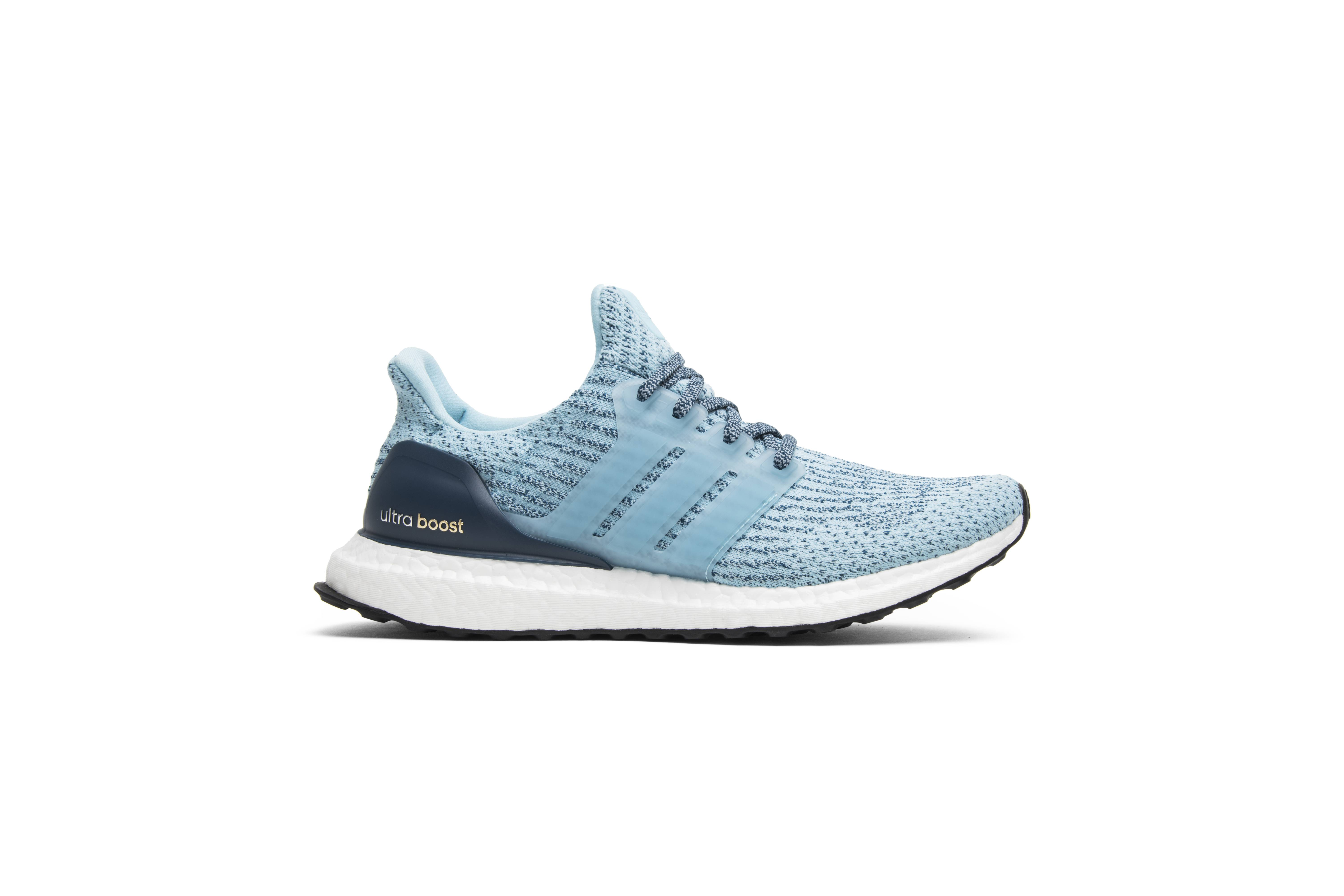 f7ace9638baf9 ... promo code for wmns ultraboost 3.0 icey blue adidas s82055 goat 6d3bf  24b9e