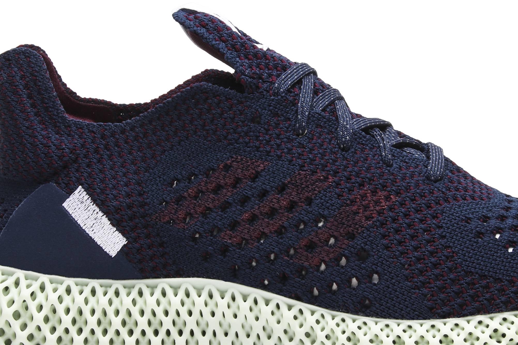 buy online bcb61 c03e5 ... AlphaEdge 4D - adidas - BB7717 GOAT . ...