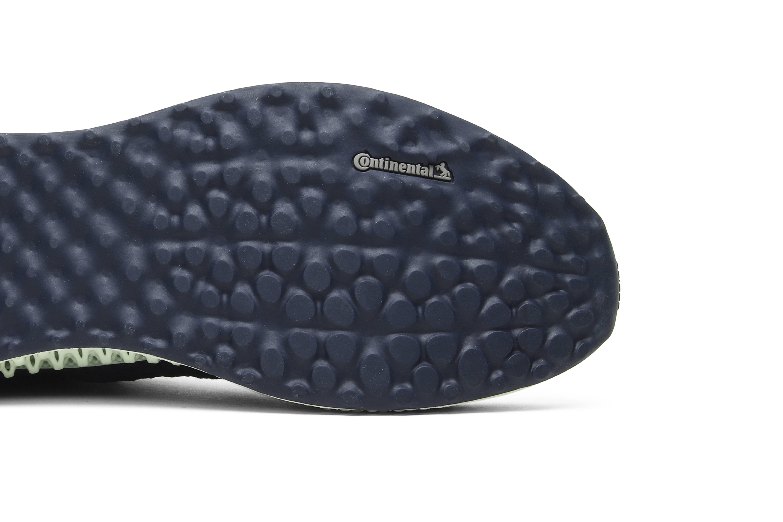 promo code 8e35b 7bc3e AlphaEdge 4D - adidas - BB7717 GOAT ...